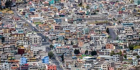 Budget Your Trip: Ecuador