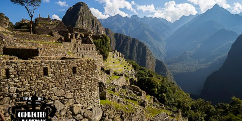 All you Need to Know: From Cusco to Machu Picchu