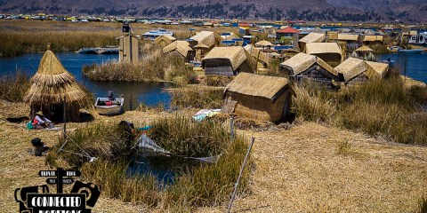Puno & Copacabana | 7 Things to do around Lake Titicaca