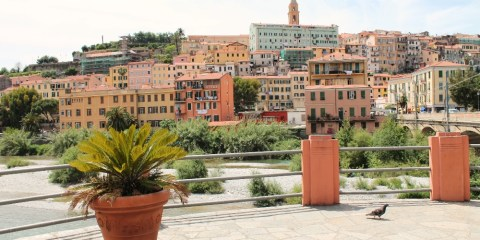 Nice travel tips: how to get around, where to stay and where to go