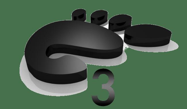 Artigo > Lockscreen não funciona no Gnome 3 – Blog Porta 80