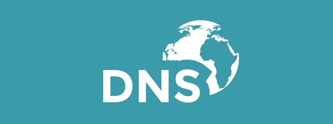 Consultas de DNS com nslookup