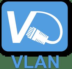 O que são Vlans