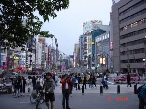 tokyo-crowd-avril-2016