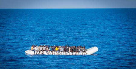 migrants-en-mediterranee-3