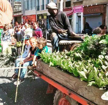 Agro-parade-2017