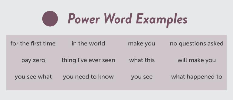 power-words-to-use-in-headlines-headline-analyzer