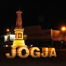 jogja2