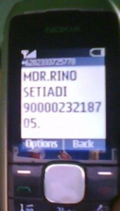 1391530121609657038_300x525.91093117409