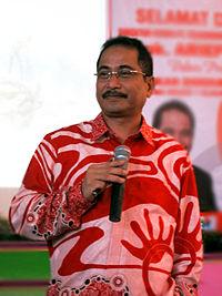200px-Arief_Yahya_CEO_Telkom