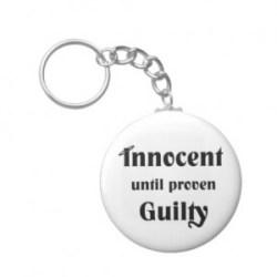 inocent
