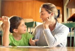 kids teach