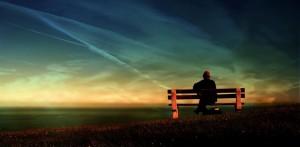 loneliness-12884