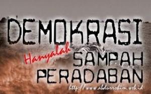 www.zulfahmi.com