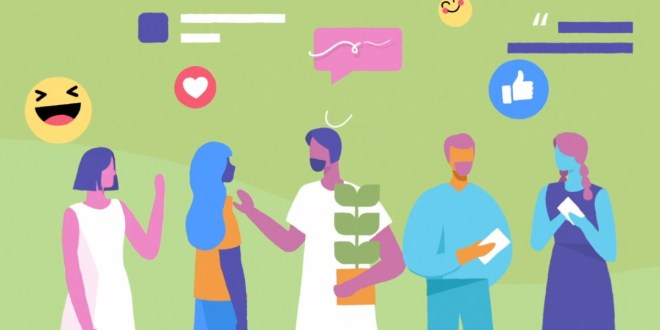 Penelitian Menunjukkan Terlalu Banyak Bersosialisasi Dapat Membahayakan Anda