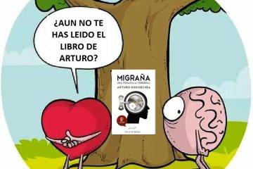 migraña