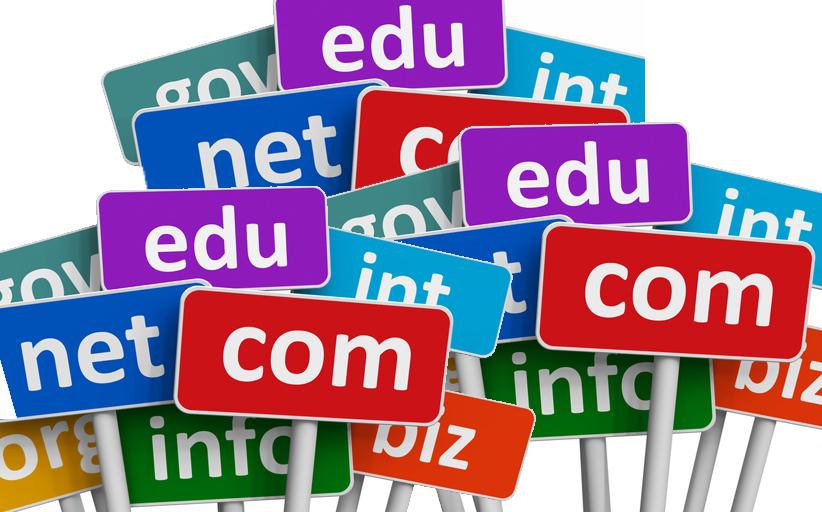 ドメイン、独自ドメイン、無料ドメイン、ブログ、SEO、SEO対策、検索上位、メリット、デメリット