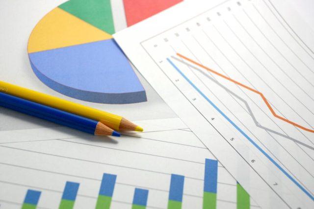 Amazon Price Tracker、amazon、アマゾン、amazonプライム、アマゾンプライム、ツール、アマゾンツール、amazonツール、便利ツール、価格、