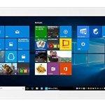 タブレットPC、タブレット、ipad、windowsタブレット