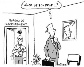recrutement-profil_m