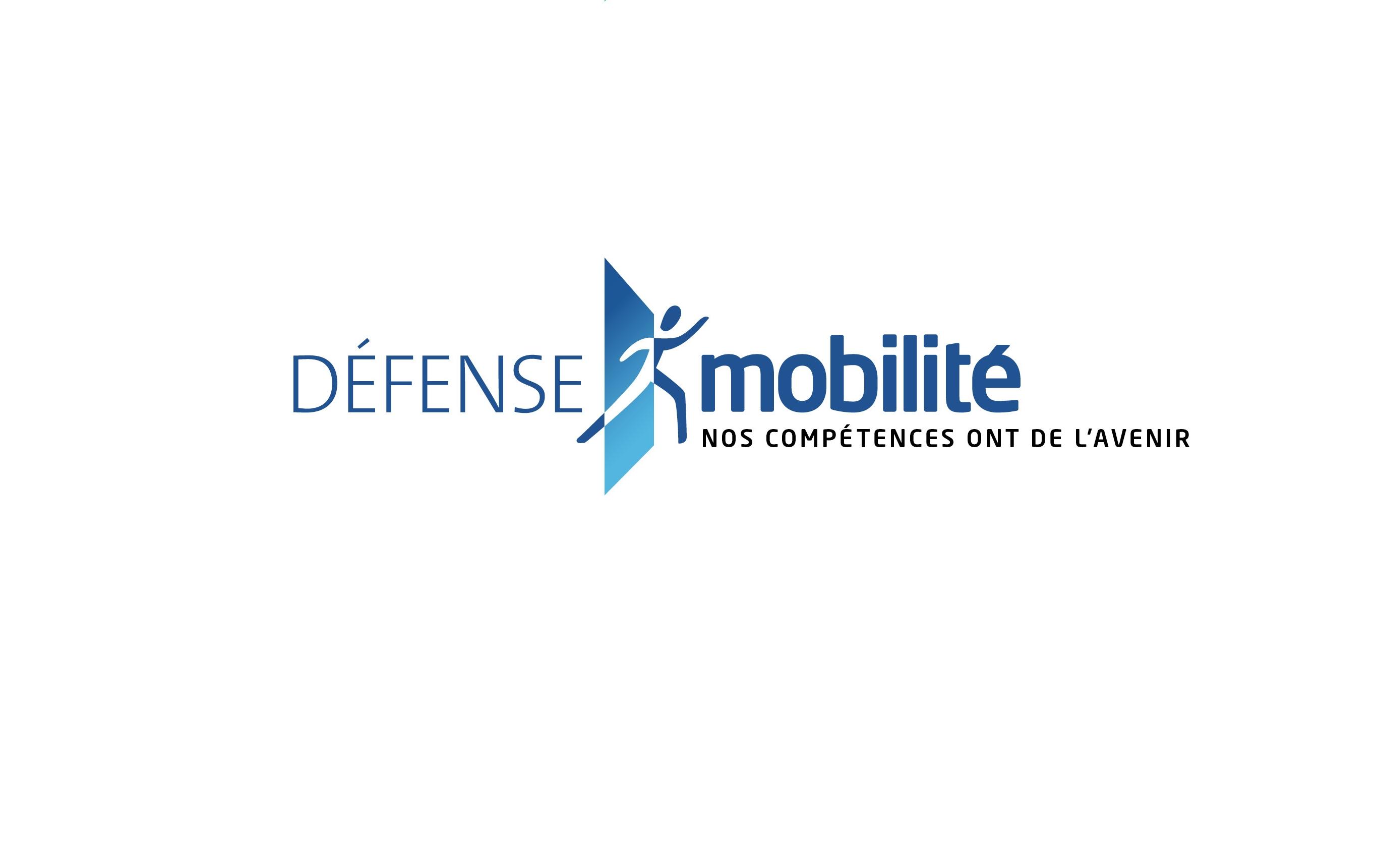 """Recruteurs : ayez le réflexe """"Défense mobilité"""""""