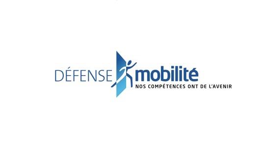Recruteurs : ayez le réflexe «Défense mobilité»