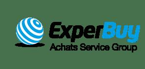 logo_experbuy_HD