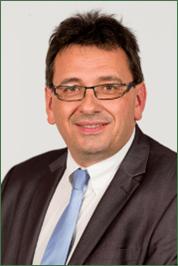 Olivier Bachelard 2015