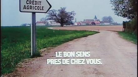 bon-sens-blog-rh-thomas-vilcot