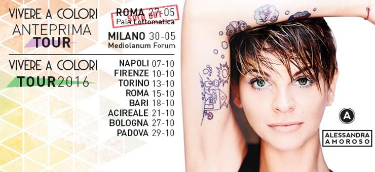 alessandra-amoroso-tour-raddoppio-roma-740x340[1].jpg