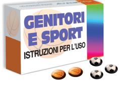 Immagine_GenitoriSport_istruzioni_per_uso[1].png