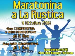 maratonina-a-la-rustica