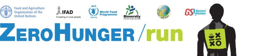 zero-hunger-partners
