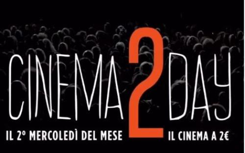 cinema-2-day.jpg