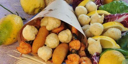 napoli_strit_food_festival21