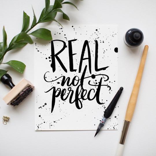 no-perfect