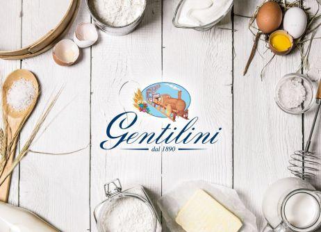 gentilini1