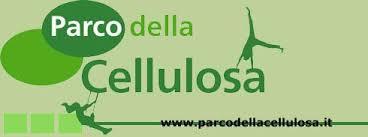 parco-della-cellulosa