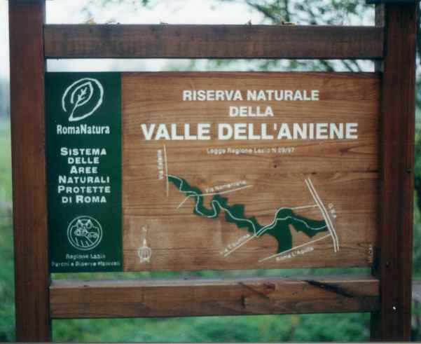 riserva-naturale-valle-dellaniene