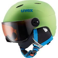 casco-uvex