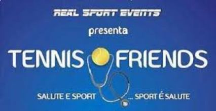 real-sport-event