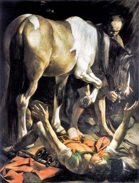 3-conversione-di-san-paolo-sulla-via-di-damasco-1600-1601