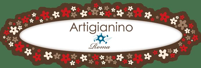 logo-artigianino.png