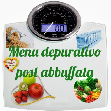 menu-depurativo-logo-380x380