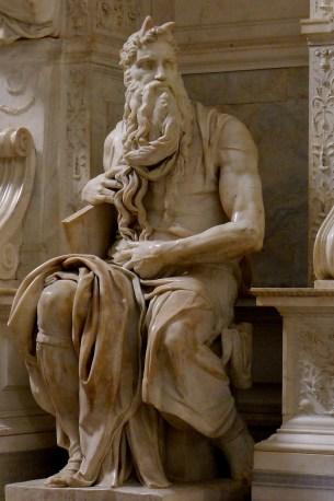 'Moses'_by_Michelangelo_JBU140.jpg