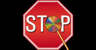 stop-zucchero