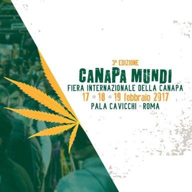 canapa-mundi-2017.jpg