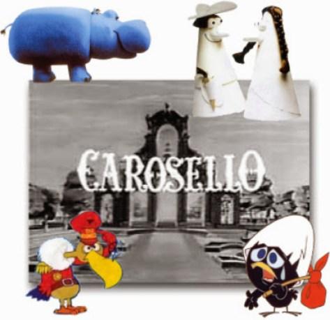 carosello-thumb