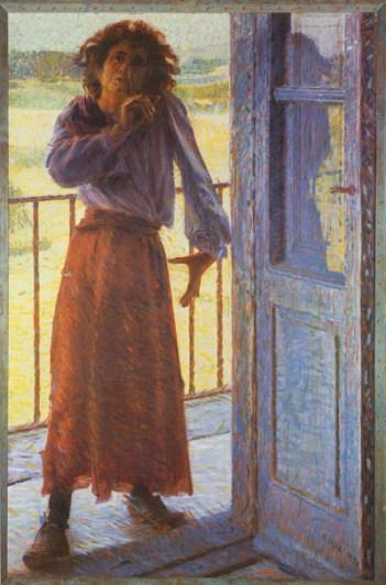 la-pazza-1905
