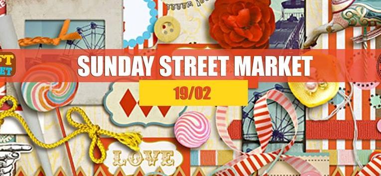 market-13_765x410_